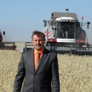 Новые поправки в Налоговый кодекс поддержат омских фермеров