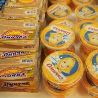 Дочь автора плавленого сыра «Омичка» требует прекратить производство продукта под этим именем