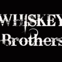 Первый альбом омской группы  Whiskey Brothers попал в iTunes