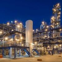 Связь на омском нефтезаводе вызвала претензии Роскомнадзора