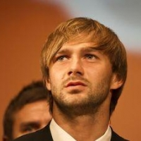 Дмитрий Сычёв опроверг слухи о завершении карьеры футболиста