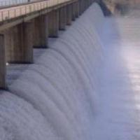 На строительство гидроузла в Омской области потратят на 6 млрд меньше