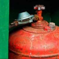 Школьникам Омской области будут рассказывать о безопасном обращении с газом