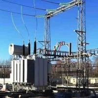 На модернизацию крупнейшей подстанции Омска потратили 30 млн рублей