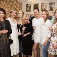 """В Омске назвали имя победительницы фотоконкурса """"Красота – это искусство"""""""
