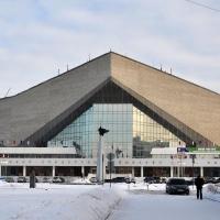 Состояние СКК Блинова оценят специалисты