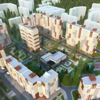 В Омске частный сектор на Московке-2 снесут до основания