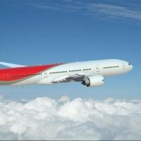 Омичи смогут летать в Москву на «Северном ветре»