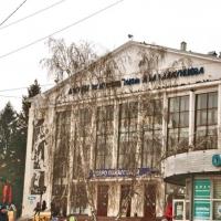 Белорусскую ярмарку в Омске пришлось закрыть из-за присоседившихся других торговых палаток