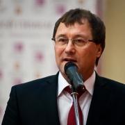 Омский министр спорта получил новую заместительницу из минкульта