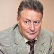 В Омске обсудят развитие торговли и потребительского рынка Сибири