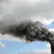Источник загрязнения найдут экологи?