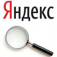 Политех и «Яндекс» запускают конструктор сайтов для музеев