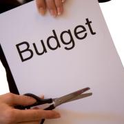 Прииртышье запрограммируют на бюджетную эффективность
