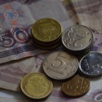 В Омской области долги по зарплате сократились на 160 миллионов рублей