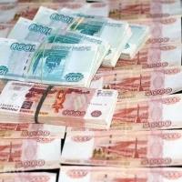 Экс-полицейский Омска заработал на финансовой пирамиде 200 млн рублей