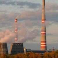 «ТГК-11» затеяли ремонт омских ТЭЦ на 88 млн рублей