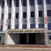 Омские СМИ назвали своего кандидата на должность главы ГУИП