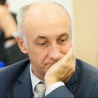 Экс-министр Омской области Меренков нанес ущерб бюджету на 1 млрд рублей
