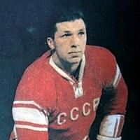 В Омске, в честь Дня рождения Виктора Блинова, пройдут тематические экскурсии