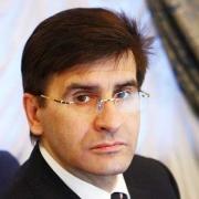 Дюборев, Цыганков, Григорьева и Зуга подвели Омскую область в рейтинге регионов