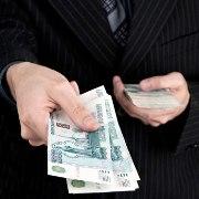 Омское отделение Сбербанка подвело итоги за восемь месяцев 2013 года