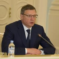 Бурков рассказал, как будет бороться с оттоком молодежи из Омской области