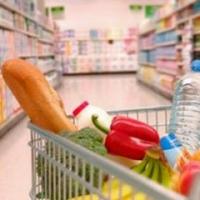 В Омске зафиксировали снижение цен на продукты