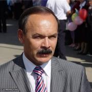 Сутягинский был захвачен вооружёнными людьми в Казахстане