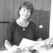 """Директор Тюкалинского педучилища """"перепутала"""" бюджет учреждения и собственные средства"""