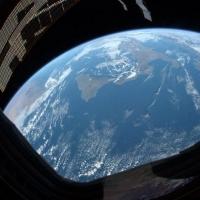«Роскосмос» начнет отправлять туристов на орбиту в 2019 году
