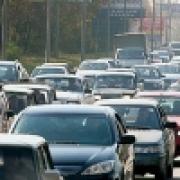 Мэрия Омска определила новые обязанности департамента транспорта