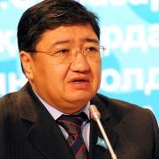 В Омск прибудет делегация из Казахстана