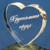 Добровольцы региона поборются за «Хрустальное сердце Омска»