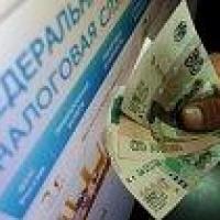 Омские предприятия заплатили в бюджет области 1 млрд налогов