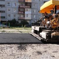 Виктор Назаров направил 200 миллионов рублей на ремонт омских улиц