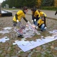 Молодежные советы Омска узнали итоги своей деятельности
