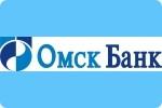 Банк сократил прибыль