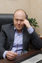 """""""Человеком года"""", по версии читателей ОмскПресс, стал Денис Кузнецов"""