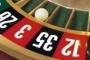 Омское казино поставило на Бишкек