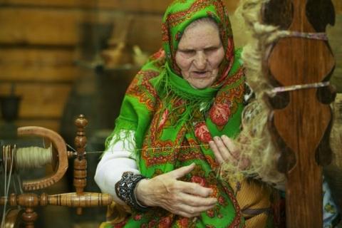 В Омске разыскивают героев для социальных фильмов