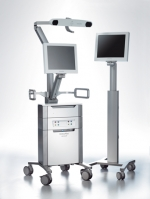 Омские травматологи-ортопеды освоили немецкие технологии