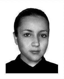 В Омске женщина отдала злоумышленникам 350 тысяч рублей