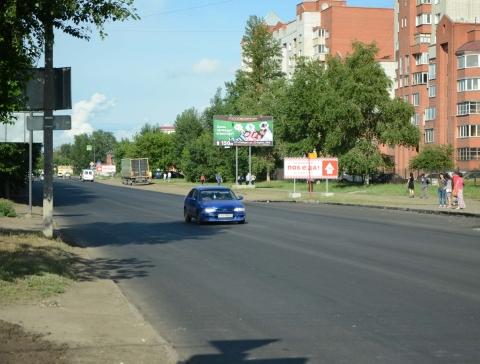 Глава Росавтодора проверил дорожные объекты в Омской области