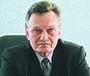 Почетный гражданин Омска обвиняется в налоговом преступлении