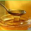 Пчеловоды влетели с медом