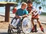 Детям-инвалидам готовят центр