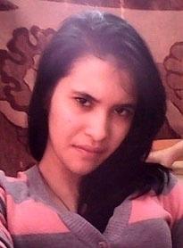 17-летняя омичка уехала автостопом и пропала
