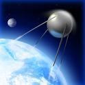 Ученые обсудили высокие космические энергии
