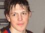 Погибшему хоккеисту напишут биографию